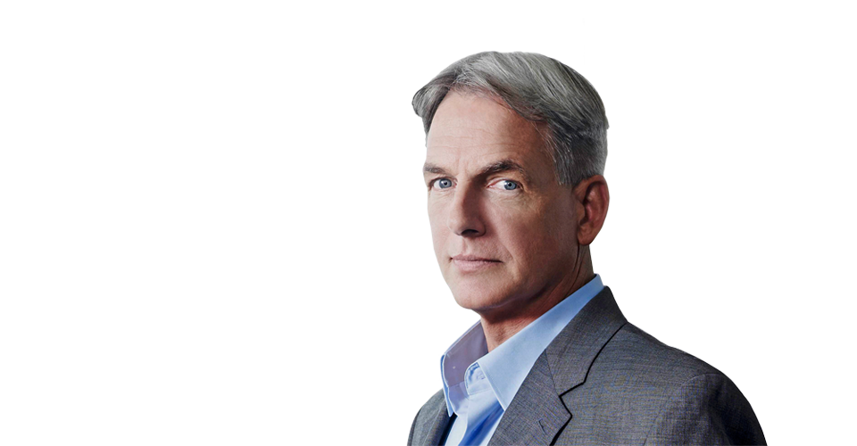 List of NCIS episodes - Wikipedia