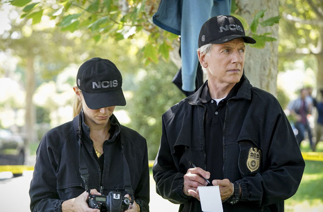NCIS: Los Angeles - Watch Full Episodes and Clips - TV.com