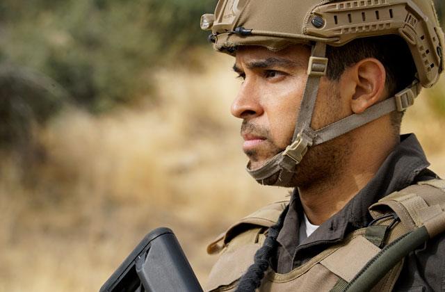 Watch NCIS: LA Online: Live Stream, Full Episodes, & More