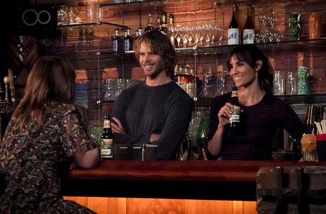 Watch NCIS:LA Season 10, Episode 10