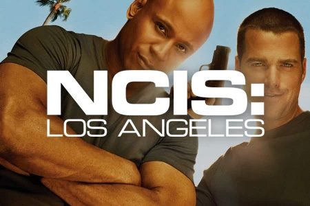 how to watch ncis los angeles online for free