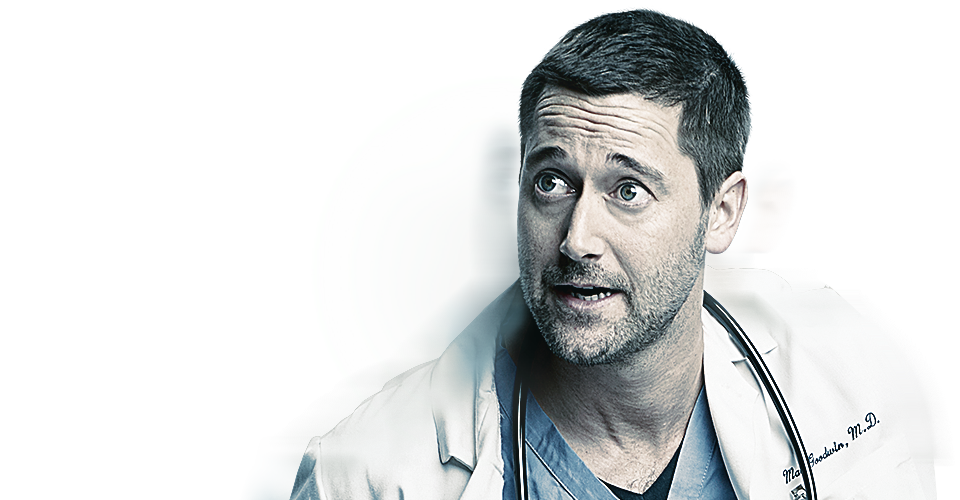 New Amsterdam | Watch Full Episodes Online - Global TV