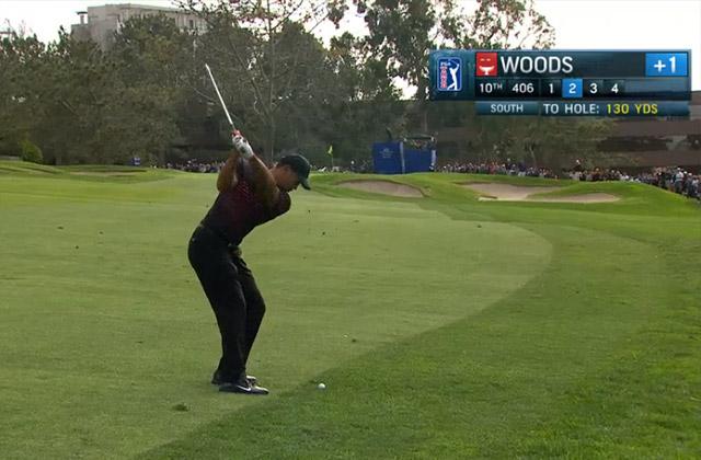 WATCH: PGA TOUR Highlights