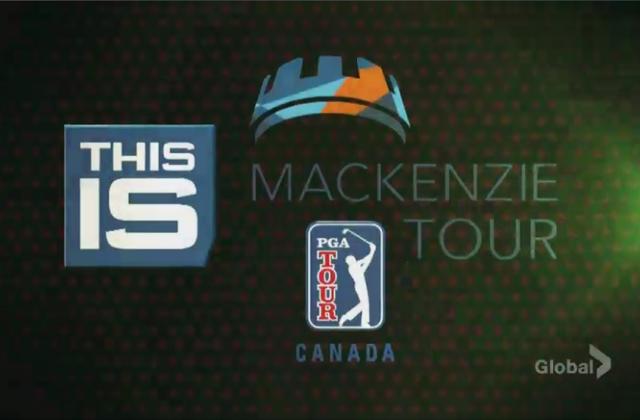 Mackenzie Tour is Back! Watch Now