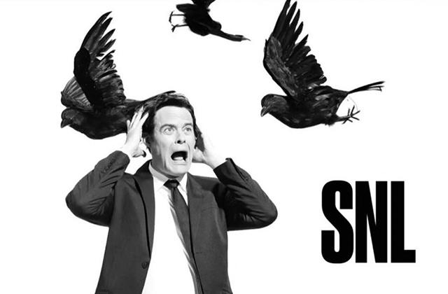 SNL Recap & Highlights: Bill Hader hosts; John Goodman and Fred Armisen Cameo