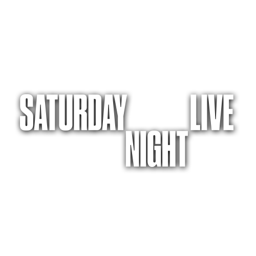 torrent saturday night live s44e18