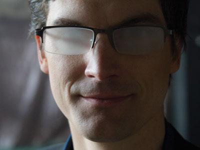 Steve Waltien