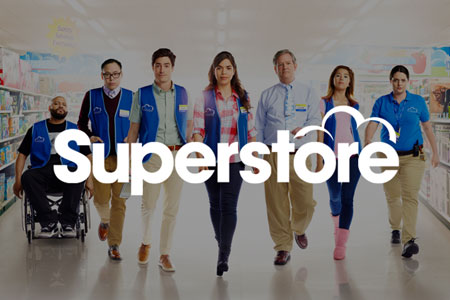 /superstore/