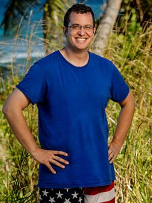 Rick Devens