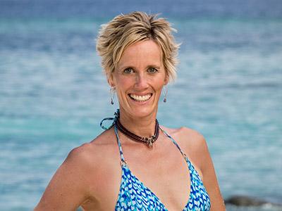 Katrina Radke