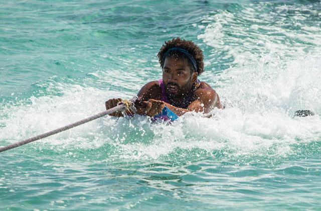 Survivor: Ghost Island Scoop – Episode 4 Recap & Highlights: Winners, Losers, Top Moments