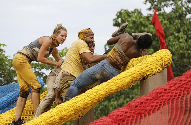 Survivor Scoop – Season 35, Week 3 Recap: Winners, Losers, Top Moments