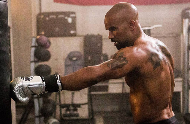 'S.W.A.T.': 6 Things to Know About the Shemar Moore Show