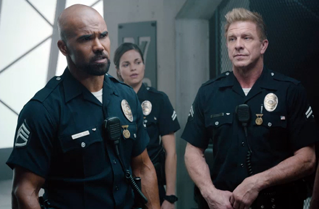Watch the S.W.A.T. Trailer Now