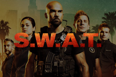 S w a t watch full episodes online global tv for Global shows