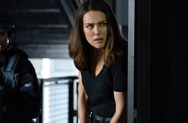 Watch The Blacklist Season 6 Episode 4