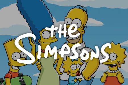 the simpsons as a sitcom The simpsons has been renewed for season 29 and season 30, an unprecedented feat, becoming the longest-running scripted tv show of all time fox renews 'the simpsons' for seasons 29 and 30.