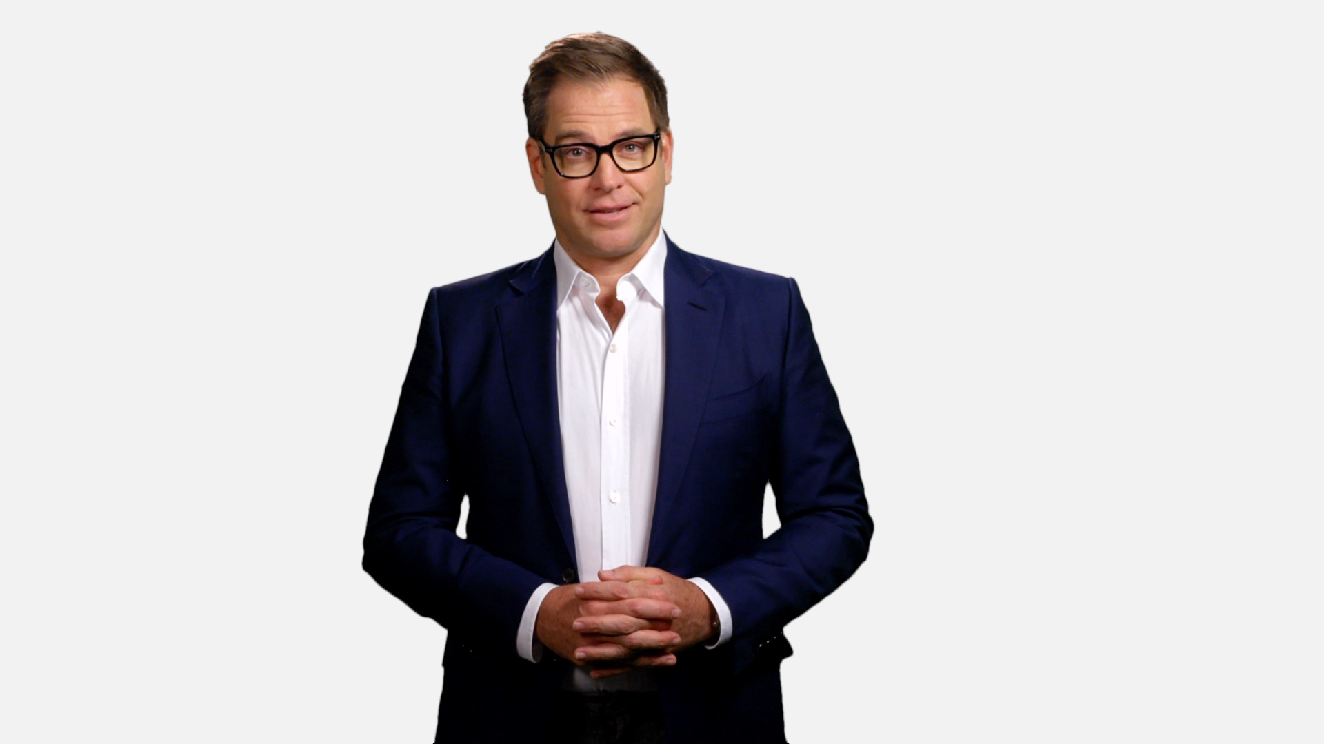 Free full episodes of Bull on GlobalTV com | Cast photos