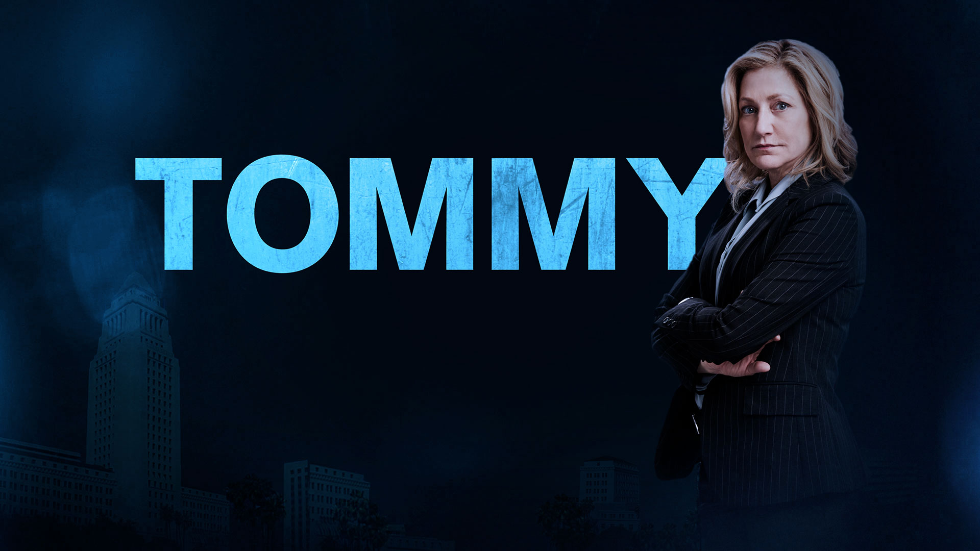 Is Tommy Ready For Prime Time Not At >> Coming This Fall To Globaltv Our 2019 2020 Primetime Schedule