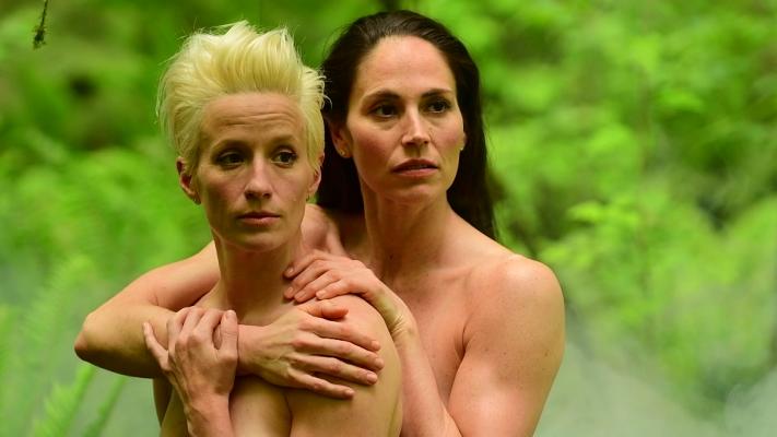 Sue Bird And Megan Rapinoe Strip Down For ESPN   ETCanada.com