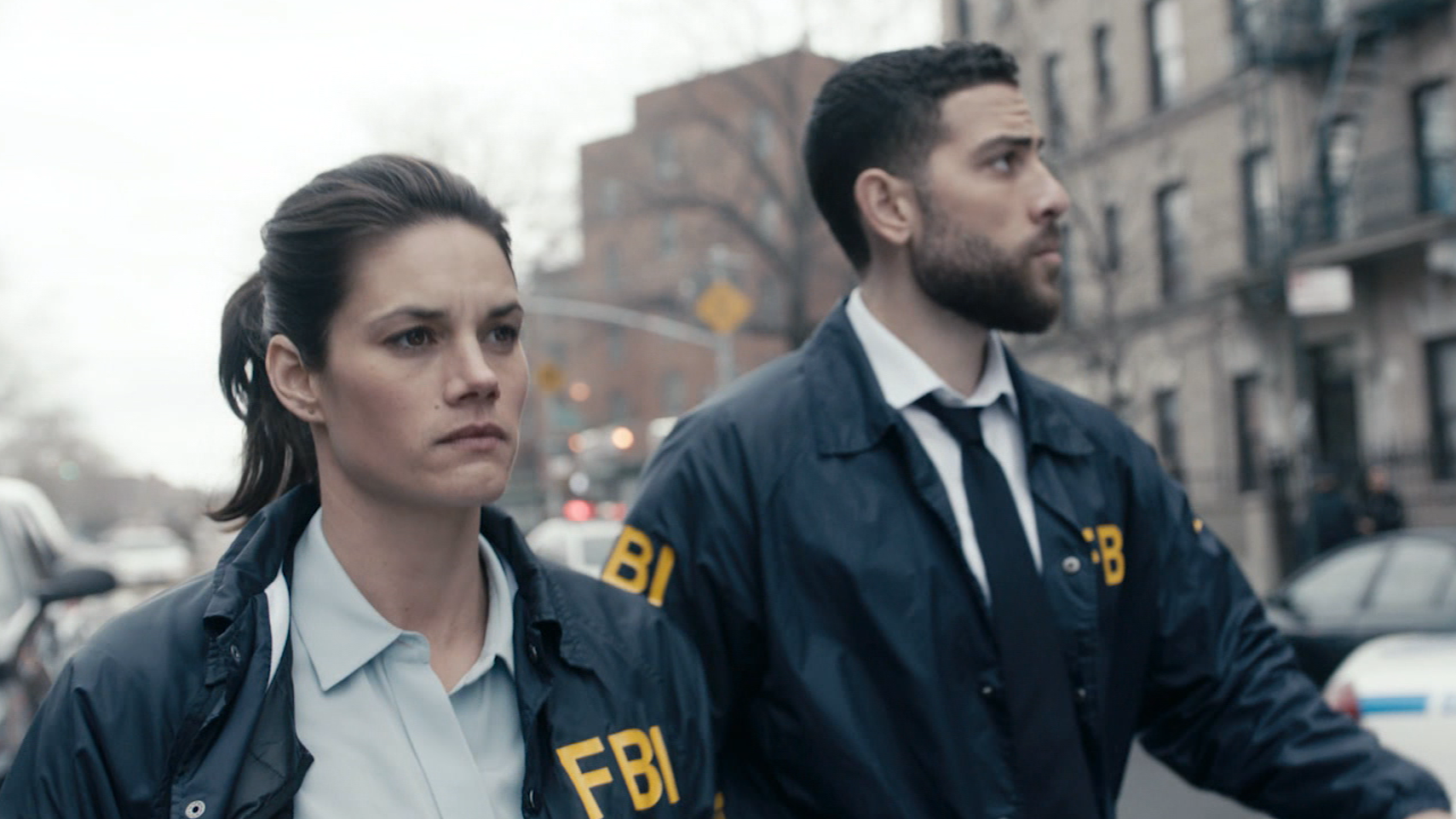 global fall 2018 schedule watch trailers online new tv shows