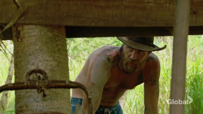Survivor 35 Scoop – Week 12 Recap: Winners, Losers, Top