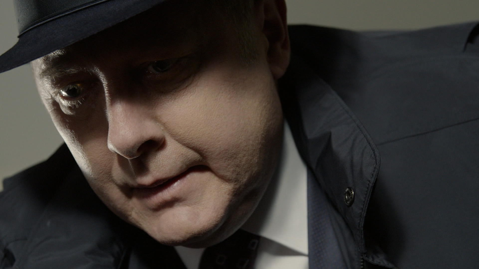 Free full episodes of The Blacklist on GlobalTV.com | Cast ...
