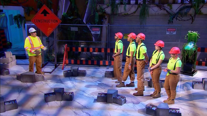 Watch Big Brother Canada Online   Stream Season 9 Full ...