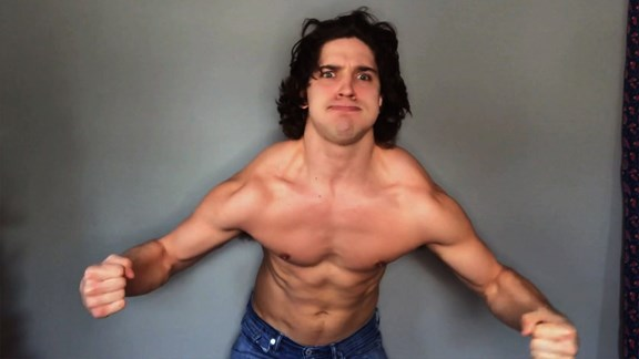 big-brother-canada-9-cast-ethan-quance-bbcan9-houseguests_v2.jpg?width=576