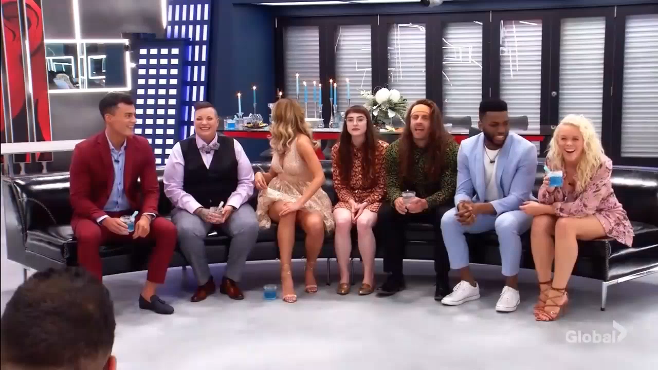 big brother season 19 episode 11 online free