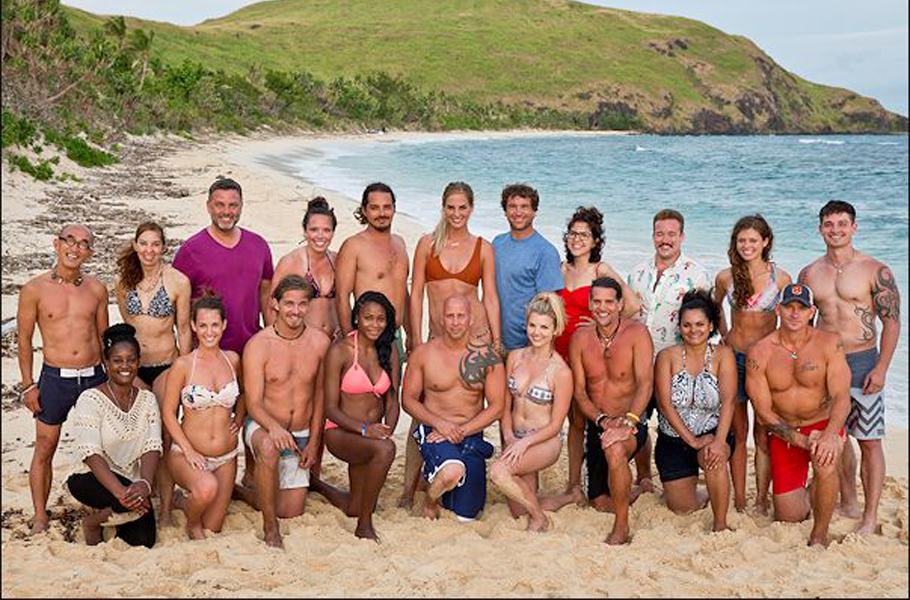 Survivor 34: Rating the Returnees – Part 1: Early Boot Predictions