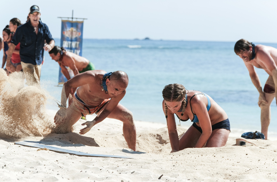 Survivor 34: Rating the Returnees – Part 2: Making the Merger Predictions