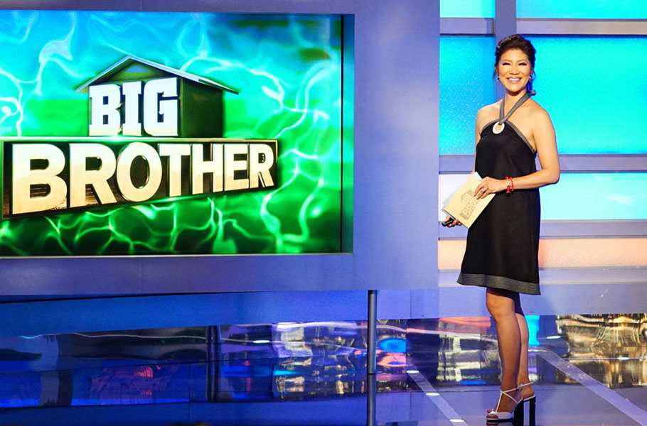 Big Brother US: Most Iconic Moments – Part One