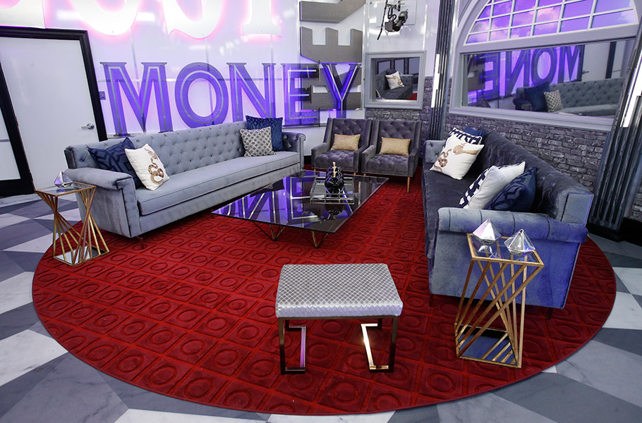Big Brother 19 Spoilers: Houseguest Punished for Violating Rules