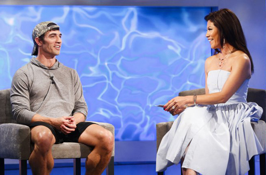 "Big Brother 19: Cody Nickson Exclusive Exit Interview: ""Dominique, Matt Turned Their Backs on Me"""