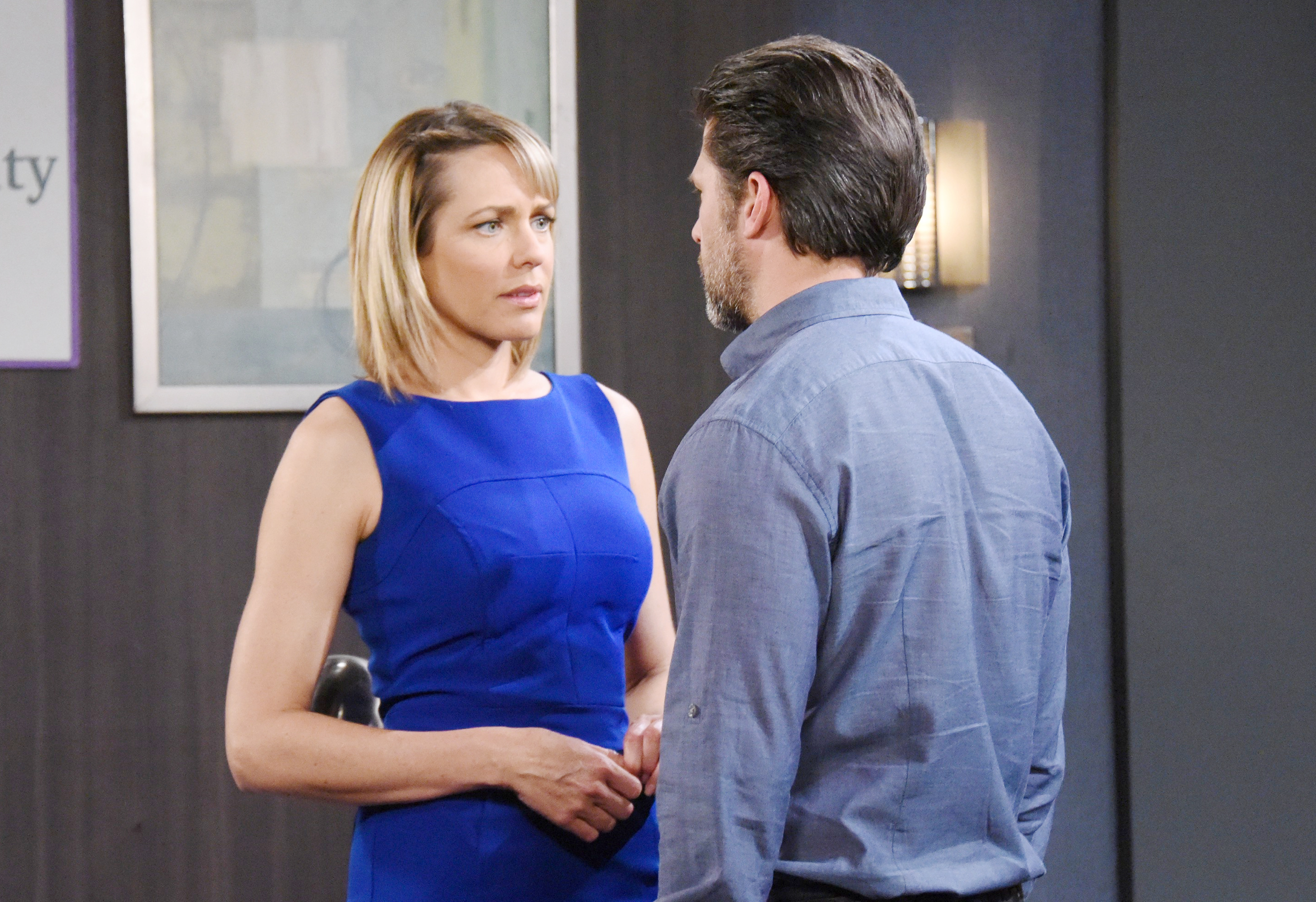 Days of Our Lives Spoilers: Coming up September 5th – September 8th