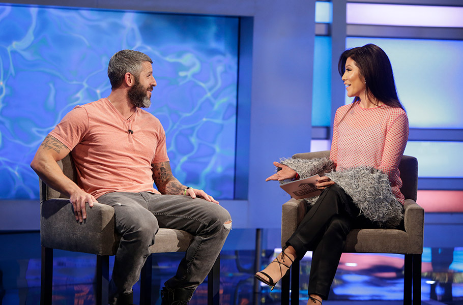 "Big Brother 19: Matt Clines Exit Interview: ""Jason Has Lost Jury Votes"""