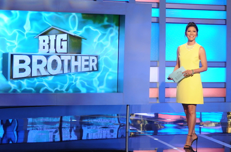 Big Brother 19 Recap: Final Five Becomes Final Four – Week 11