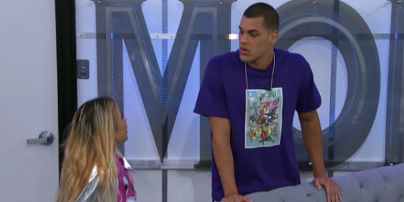 big-brother-19-spoilers-josh-martinez-hoh-head-of-household-week-11