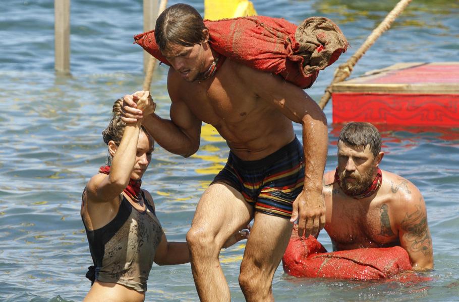 Survivor 35 Scoop – Week 5 Recap: Winners, Losers, Top Moments