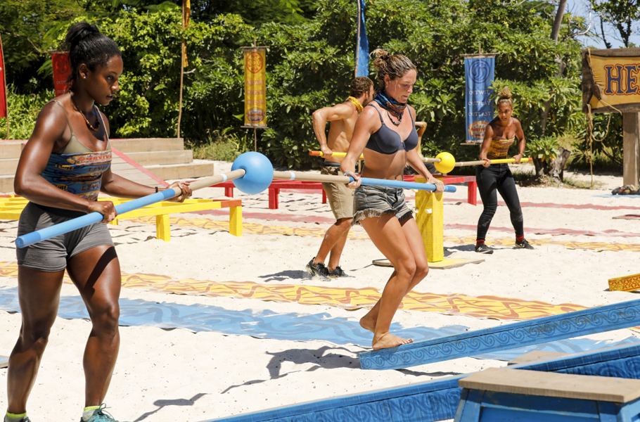 Survivor 35 Scoop – Week 6 Recap: Winners, Losers, Top Moments