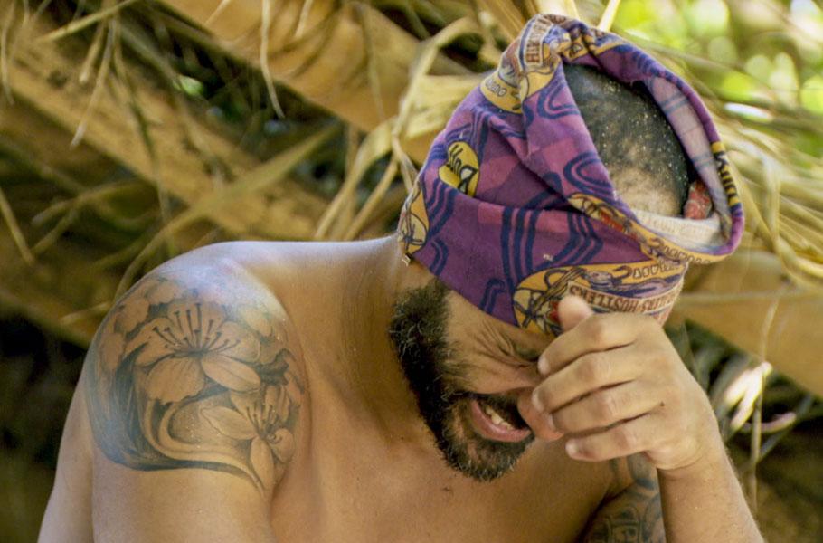 Survivor 35 Scoop – Week 10 Recap: Winners, Losers, Top Moments