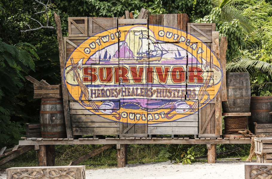 Survivor 35: Mid-Season Report Card